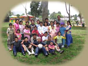 Efata Children's Home